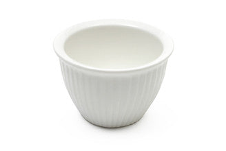 Maxwell & Williams - Custard Cup@interiahomewares.com