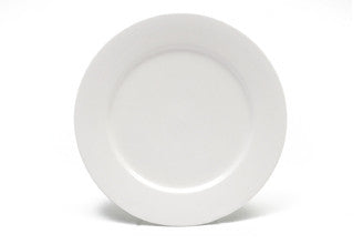 Maxwell & Williams - 27.5cm Dinner Plate@interiahomewares.com