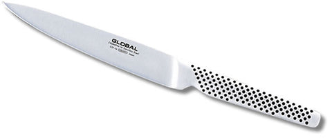 Global - 15cm Universal Knife