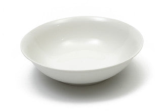 Maxwell & Williams - 23cm Pasta Bowl@interiahomewares.com