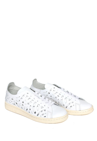 Tenis Blancos Adidas Originals Stan Smith