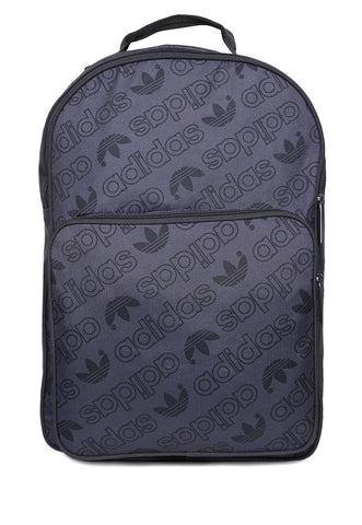 Backpack Gris