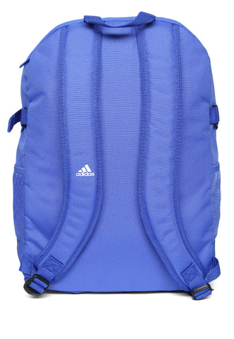 Backpack BP Power IV M Azul