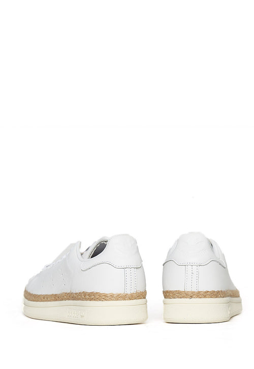 Tenis Blancos Adidas Originals Stan Smith - Adidas
