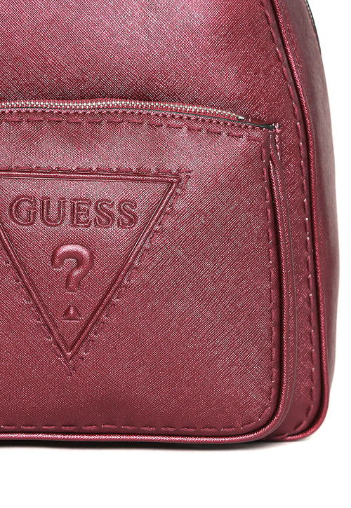 Backpack Vino - Guess