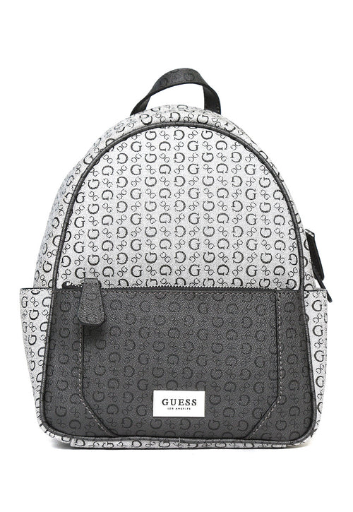 Backpack Negra - Guess