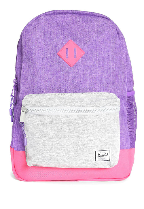 Mochila Color Block - Herschel