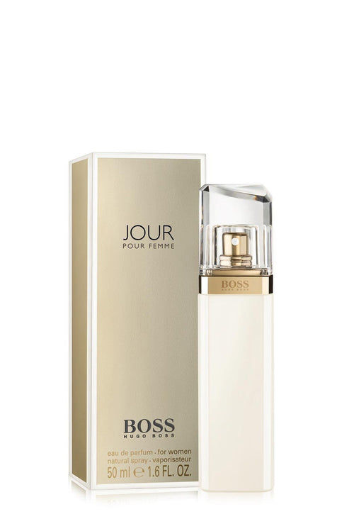 Jour Hugo Boss 75 ml - Hugo Boss