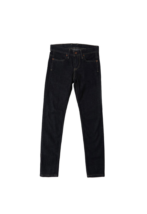 Jeans Negro - Pepe Jeans
