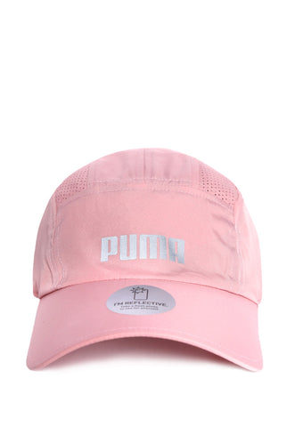 Gorra Puma Performance Running
