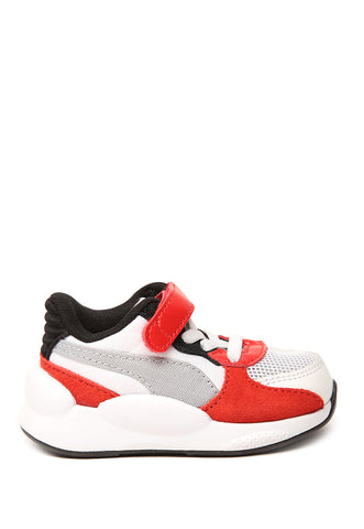 Tenis Multicolor RS 9.8 Space AC Inf
