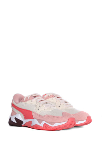 Tenis Storm Ray PS Rosas