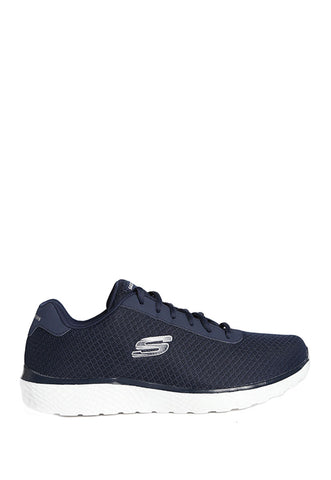 Tenis Skechers color Azul