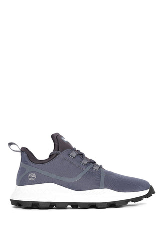 Tenis Brooklyn gris