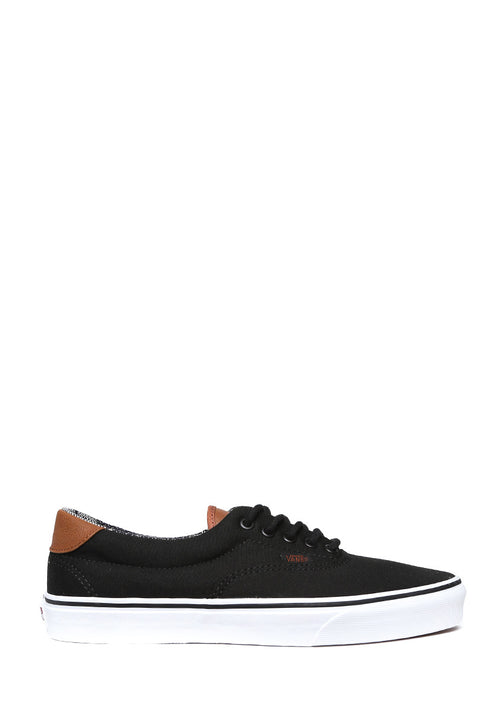 Tenis Era 59 Black - Vans
