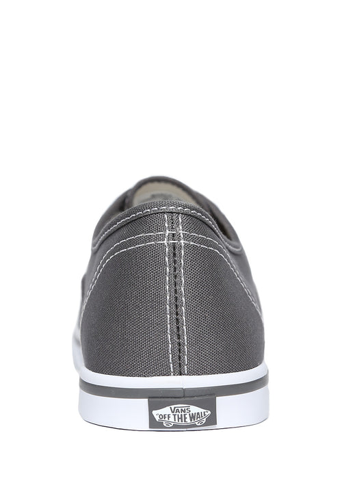 Tenis Authentic Lo Pro Pewter - Vans