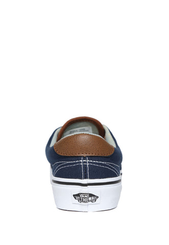 Tenis Era 59 C&L Dress Blues / Acid De