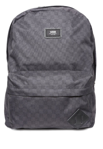 Backpack Gris Obcuro