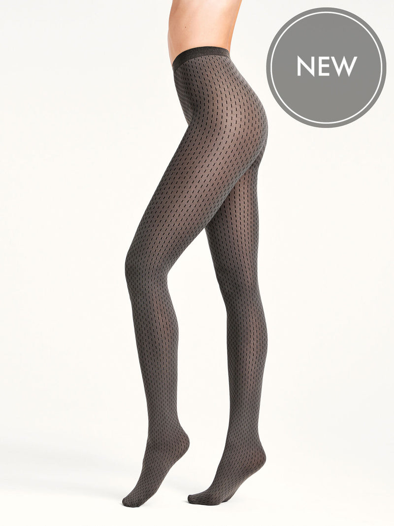 Wolford Mia Tights 14770