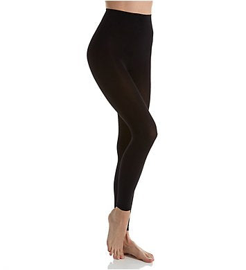 DKNY Compression Leggings DOC232