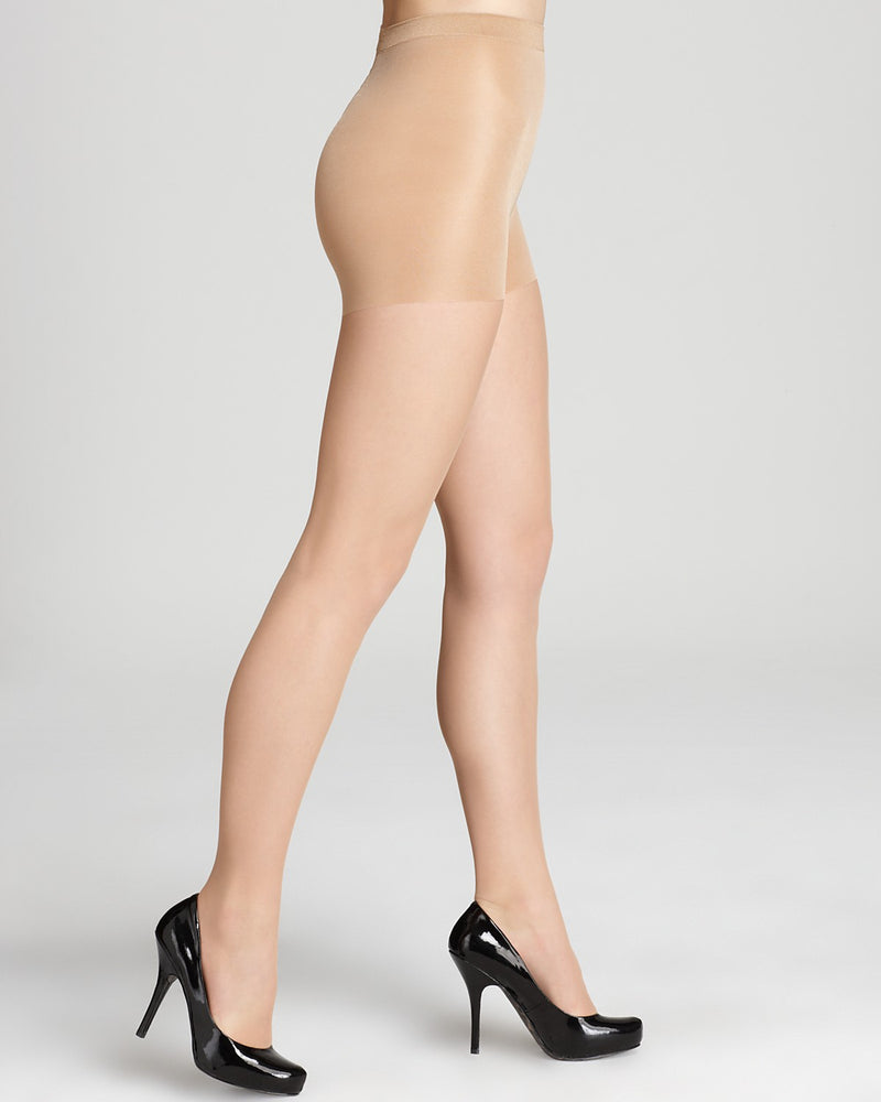 Wolford Individual 10 Control 18163