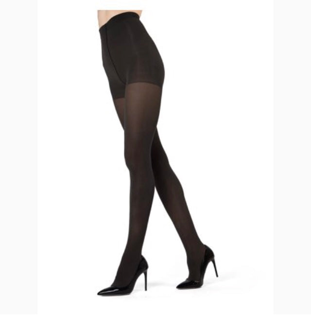 bbf217232b2 Melas Microfiber Shaper Opaque Tights 713 – From Head To Hose