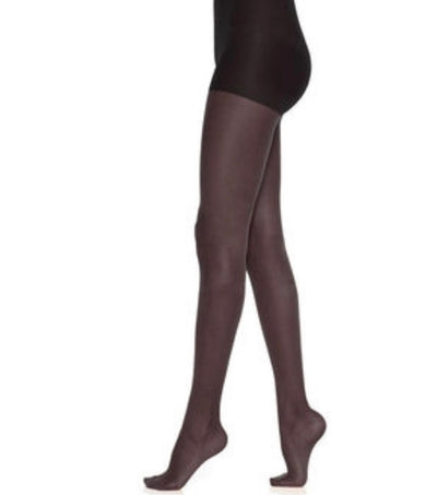 Melas Crystal Sheer Control Top Pantyhose 609