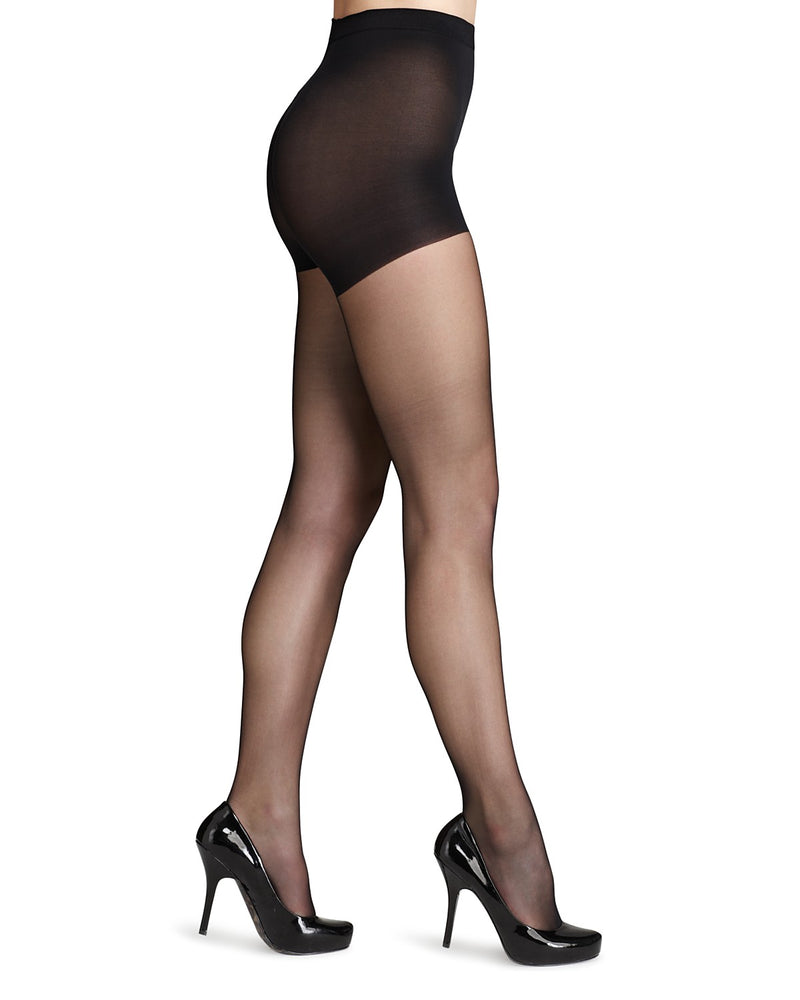 Wolford Individual 10 Control Tights 18163