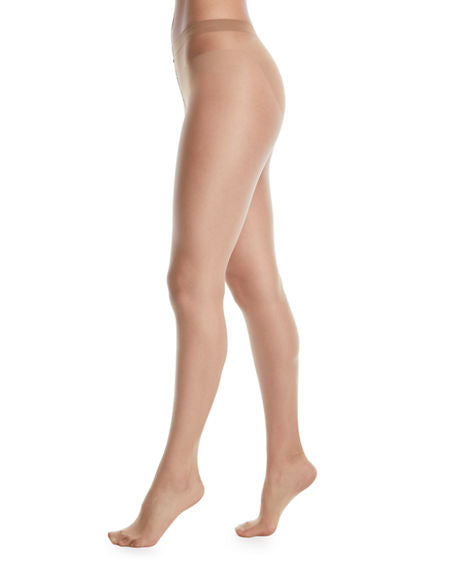 291d3c0540d Wolford Luxe 9 Tights 17028 – From Head To Hose