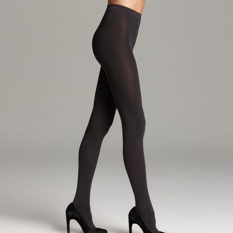 Wolford Matte 80 Opaque 18420