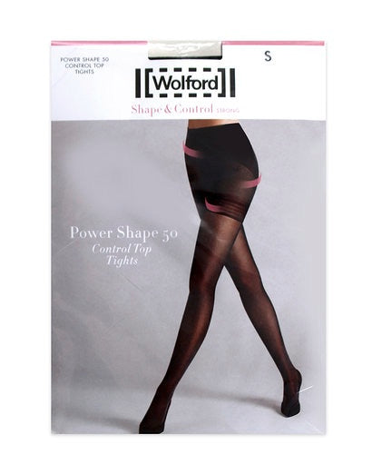 Wolford Power Shape 50 Control 18416