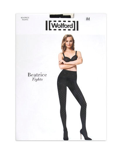 Wolford Beatrice Tights