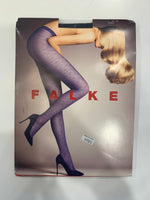 Falke Venus Rice Tights 41132