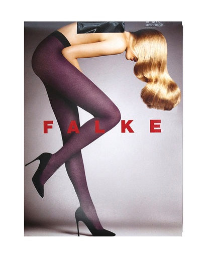 Falke Chrysalis TIghts