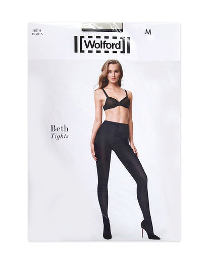 Wolford Beth Tights