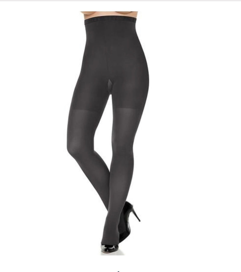 Spanx High Waisted Tights 167