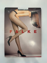 Falke Lace Spirit Tights 41101