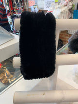 FHTH Fur Headwrap HBEG28