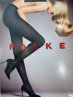 Falke Snob Opaque Tights