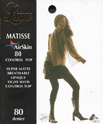 Levante Matisse Airskin 80 With Control
