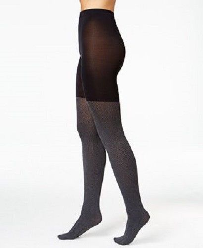 Spanx Herringbone TIght Shaping Tight