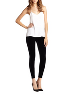 Spanx Velvet Leggings 2070