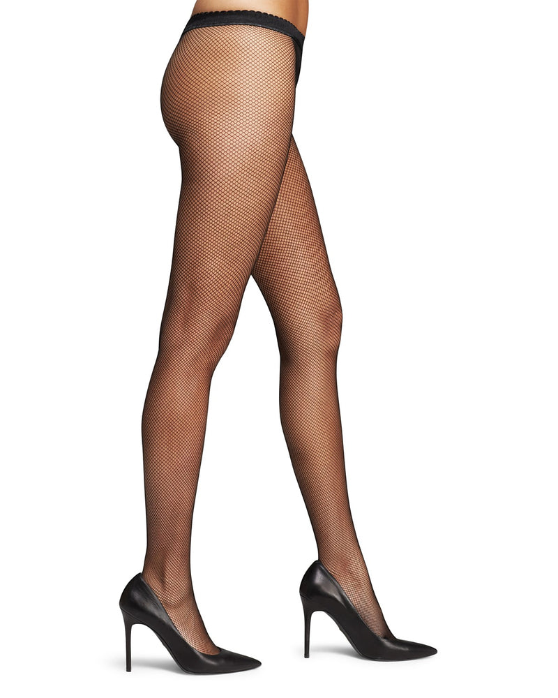 Wolford Twenties Tights 11889