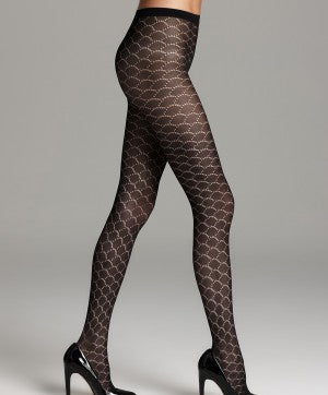 Wolford Ariella Tights14351