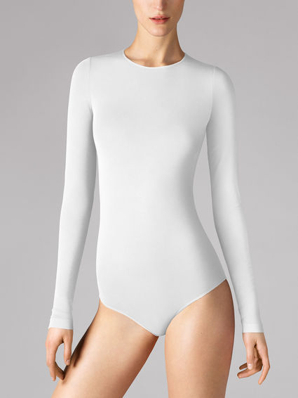 Wolford Chicago Bodysuit 76039