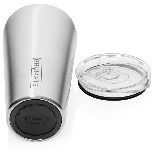 BruMate Imperial Pint Stainless