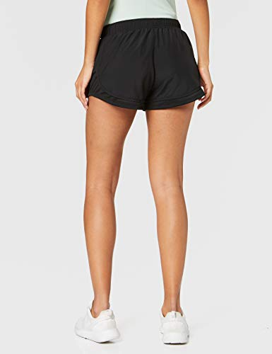 Nike Women's Air Tempo Running Shorts