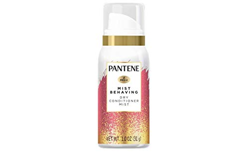 Pantene Waterless Dry Conditioner - 1 fl oz