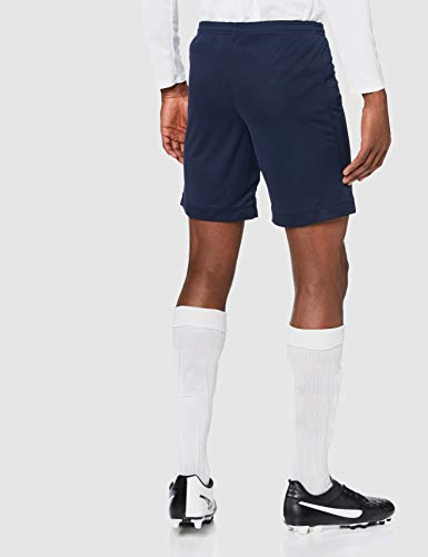 Nike Men's Soccer Academy Dri-Fit Shorts