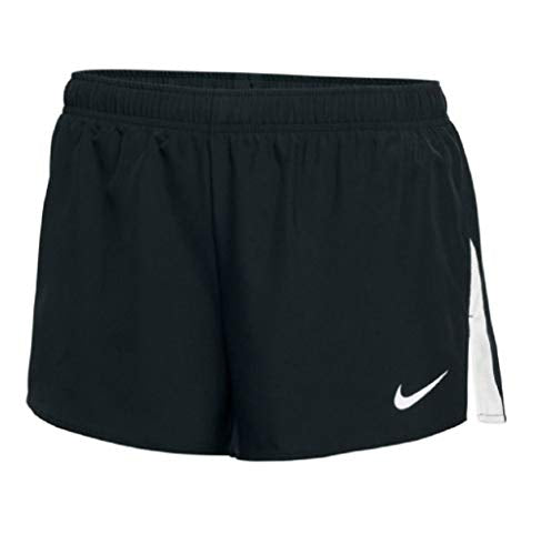 NIKE Women's 3'' Dry City Core Running Shorts